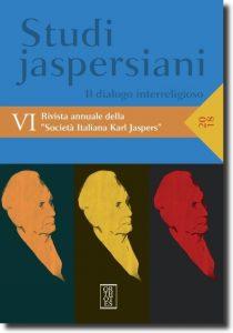 Studi jaspersiani